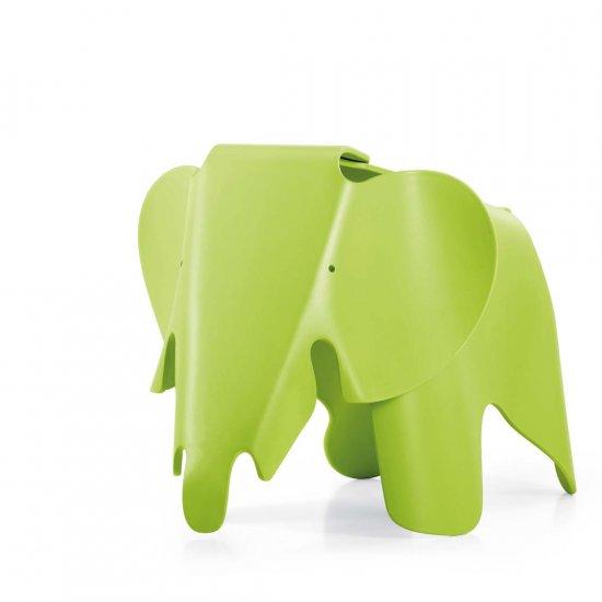 stołek-vitra-eames-elephant.2