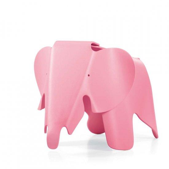 stołek-vitra-eames-elephant.3