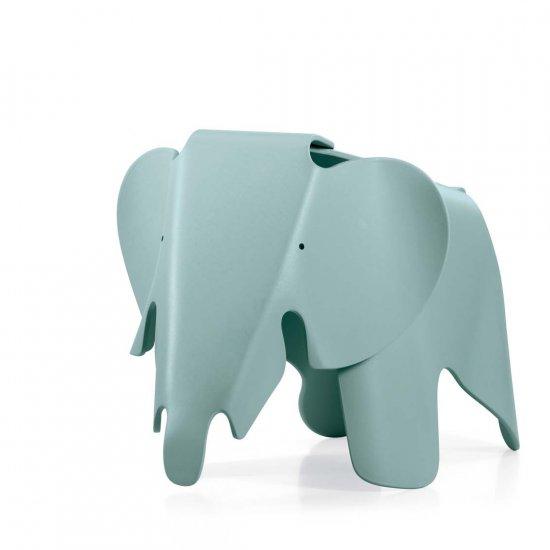 stołek-vitra-eames-elephant.4