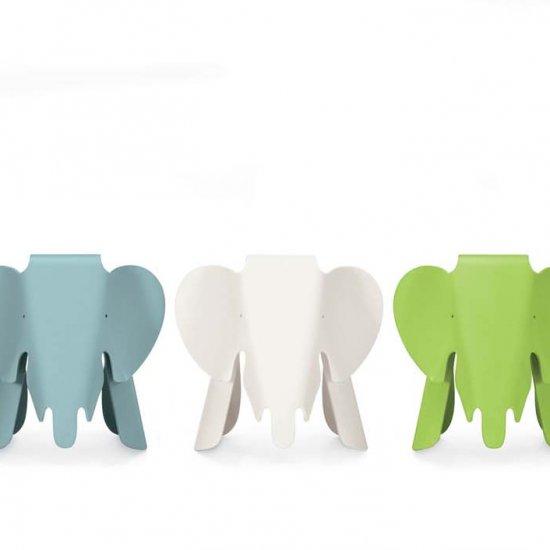 stołek-vitra-eames-elephant