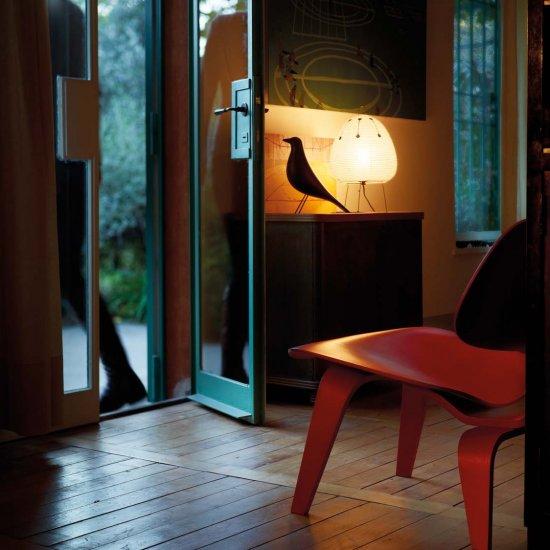 eames-house-bird-katowice-kraków.2