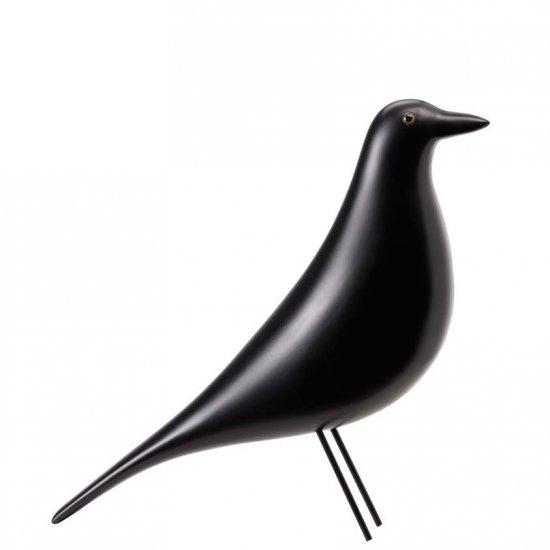 eames-house-bird-katowice-kraków