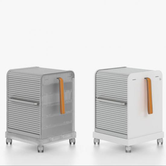 meble-biurowe-pracownicze-kontenery-vitra-follow-me-katowice-kraków-kontener