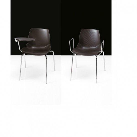 krzesla-biurowe-konferencyjne-caimi-kaleidos.7