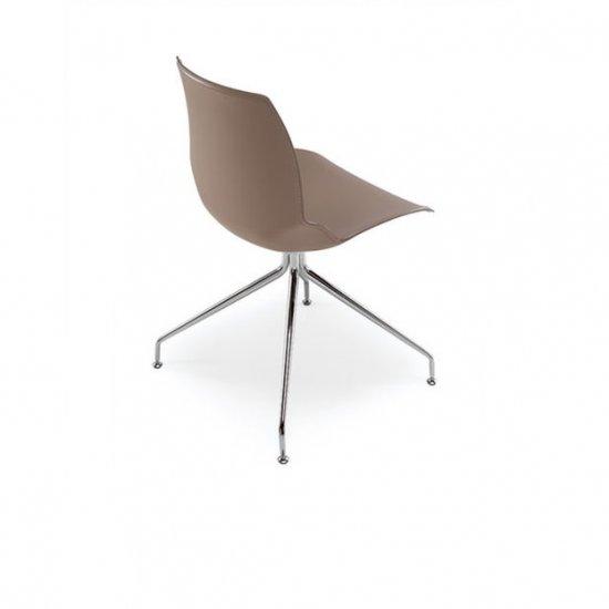 krzesla-biurowe-konferencyjne-caimi-kaleidos.8