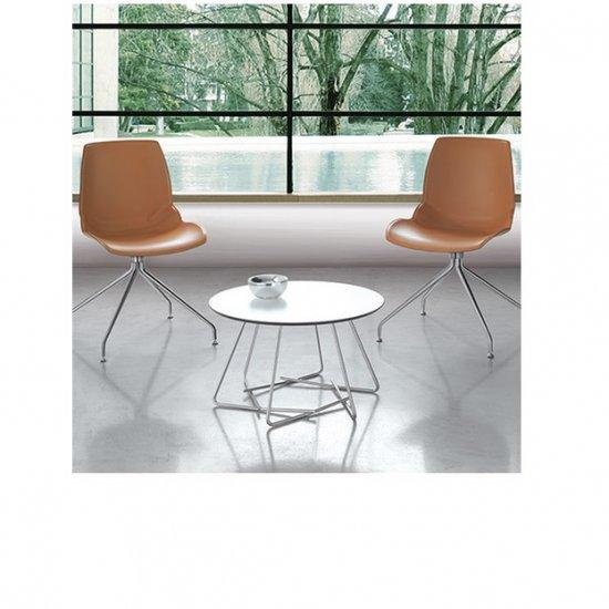 krzesla-biurowe-konferencyjne-caimi-kaleidos.9
