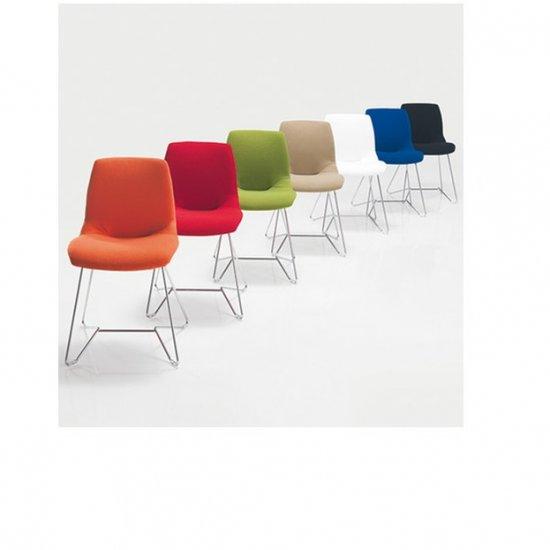 krzesla-biurowe-konferencyjne-caimi-kaleidos.4