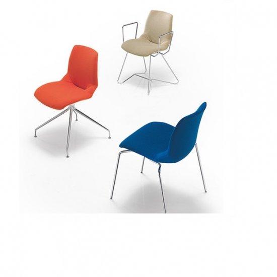 krzesla-biurowe-konferencyjne-caimi-kaleidos.3