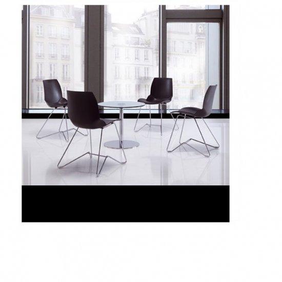 krzesla-biurowe-konferencyjne-caimi-kaleidos.2