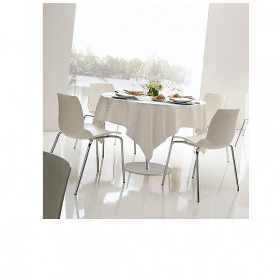 krzesla-biurowe-konferencyjne-caimi-kaleidos.1