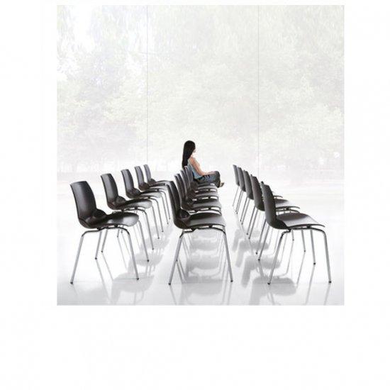 krzesla-biurowe-konferencyjne-caimi-kaleidos.6
