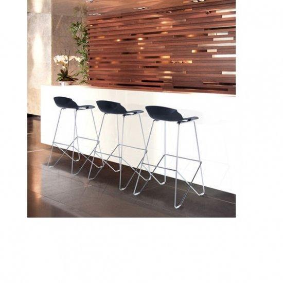 krzesla-obrotowe-caimi-kalejdos-hokery-1