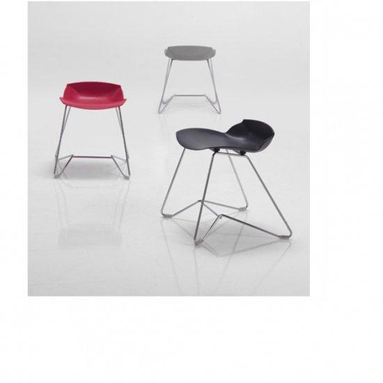krzesla-obrotowe-caimi-kalejdos-hokery-2