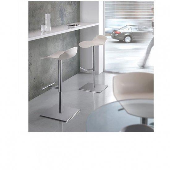 krzesla-obrotowe-caimi-kalejdos-hokery-4