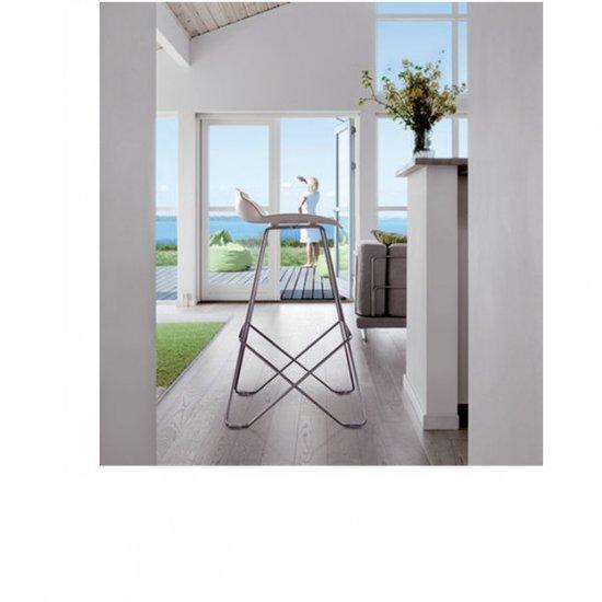 krzesla-obrotowe-caimi-kalejdos-hokery-5