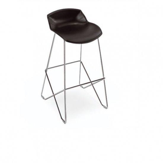 krzesla-obrotowe-caimi-kalejdos-hokery-6