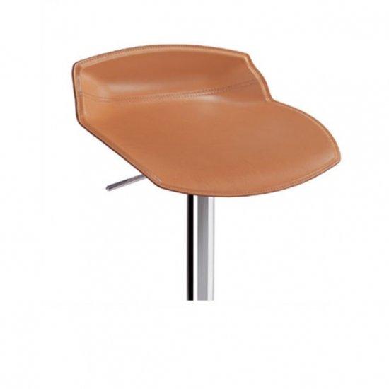 krzesla-obrotowe-caimi-kalejdos-hokery-7