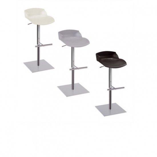 krzesla-obrotowe-caimi-kalejdos-hokery