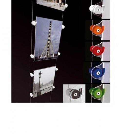 system-komunikacji-wizualnej-caimi-koala-t-katowice-kraków