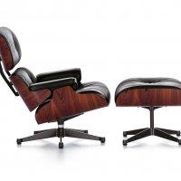 krzesło-wypoczynkowe-obrotowe-vitra-lounge-chair-ottoman