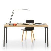 meble-biurowe-pracownicze-vitra-map-table-katowice-kraków-stolik
