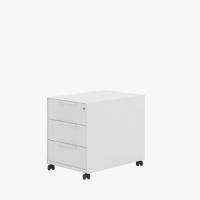 meble-biurowe-pracownicze-kontener-mobilny-vitra-mbe-katowice-kraków-kontener