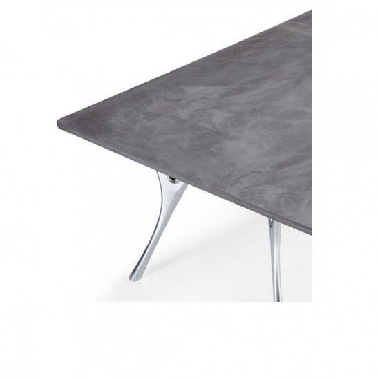 pegaso-cemento-stoly-caimi.3
