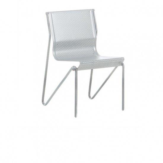 krzesla-biurowe-dostawne-caimi-pitagora-k.1