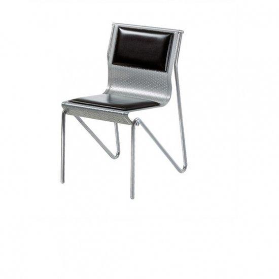 krzesla-biurowe-dostawne-caimi-pitagora-k.2
