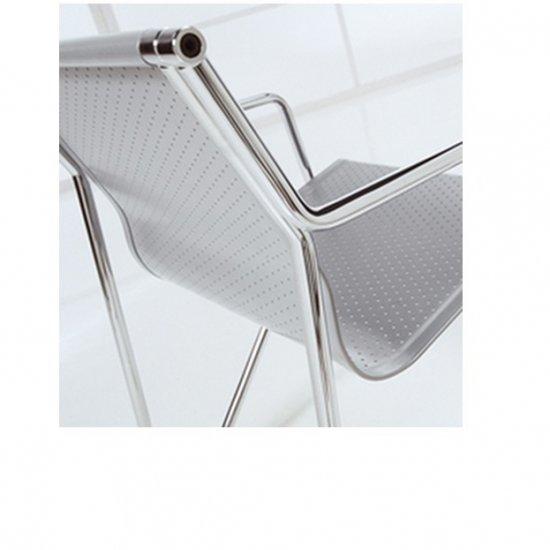 krzesla-biurowe-dostawne-caimi-pitagora-k.3