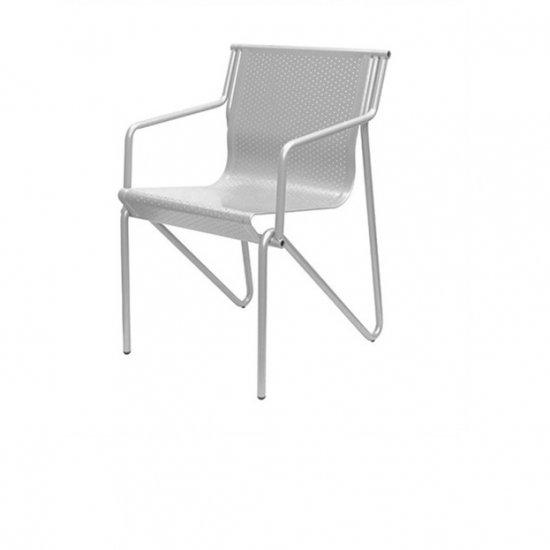 krzesla-biurowe-dostawne-caimi-pitagora-k