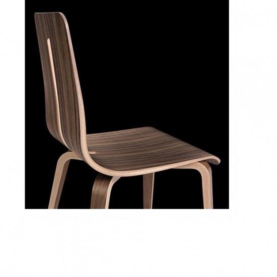 krzesla-biurowe-dostawne-caimi-platone.1
