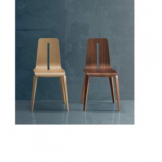 krzesla-biurowe-dostawne-caimi-platone.2