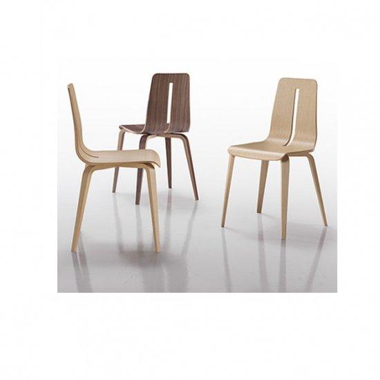 krzesla-biurowe-dostawne-caimi-platone