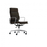 krzesło-biurowe-obrotowe-vitra-soft-pad-chairs-ea-217-ea-219-katowice-kraków