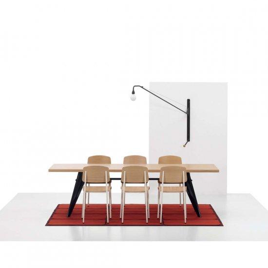 krzesło-vitra-standard-chair-katowice-kraków