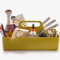 meble-biurowe-pracownicze-vitra-toolbox-katowice-kraków