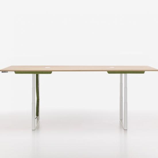 meble-biurowe-pracownicze-stoły-vitra-tyde-katowice-kraków-stół-pracowniczy