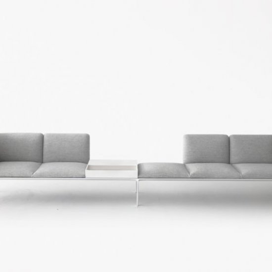 sofa-lapalma-add.2