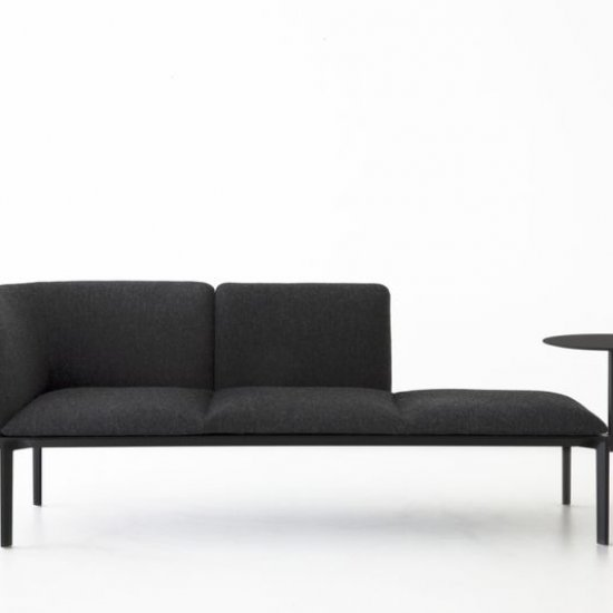 sofa-lapalma-add