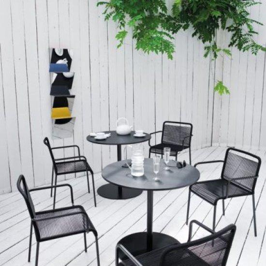 krzesła-lapalma-aria.1