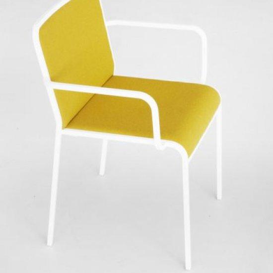 krzesła-lapalma-aria