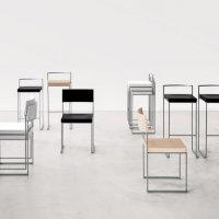 krzesła-lapalma-cuba-cubo