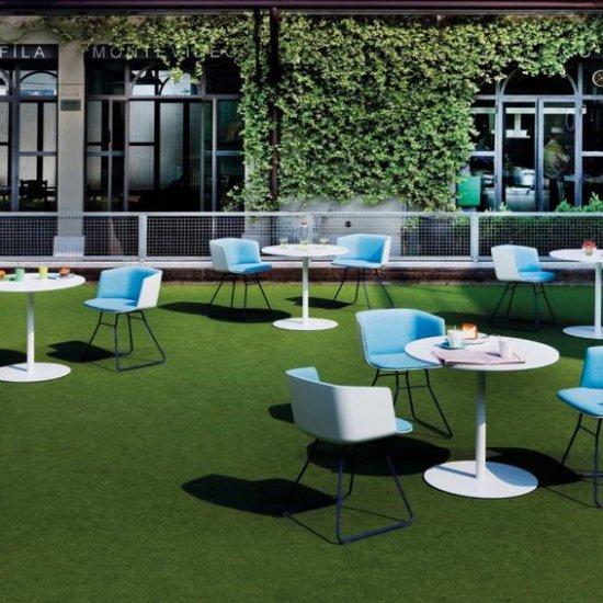 krzesla-biurowe-konferencyjne-lapalma-cut.1
