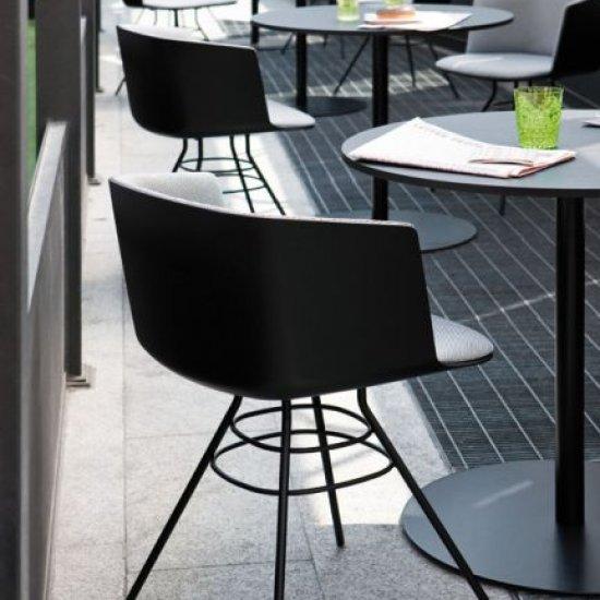 krzesla-biurowe-konferencyjne-lapalma-cut.2
