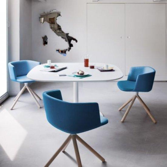 krzesla-biurowe-konferencyjne-lapalma-cut.3