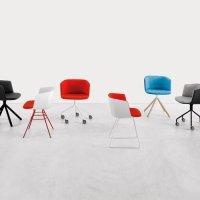 krzesla-biurowe-konferencyjne-lapalma-cut