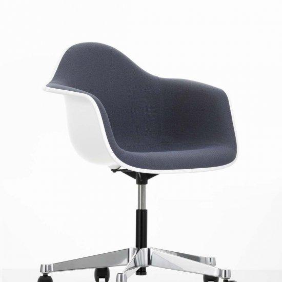 krzesło-obrotowe-vitra-eames-plastic-armchair-pacc-katowice-kraków
