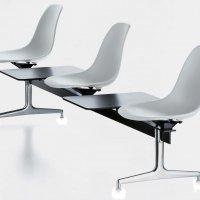 trawersy-i-belki-do-poczekalni-vitra-eames-plastic-side-chairs-stretcher-katowice-kraków-1