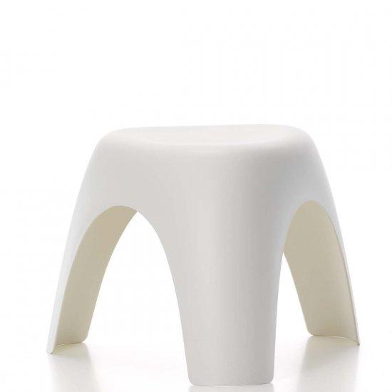 stołek-vitra-elephant-stool.1